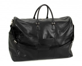 5005 Seeger Travel Bag Reisetasche