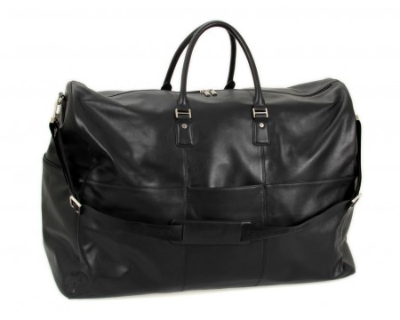 5005 Seeger Travel Bag Reisetasche
