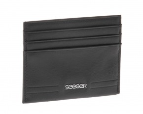 7005 Seeger  Wallet Leather Börse Leder