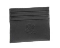 7005_1 Seeger  Wallet Leather Börse Leder
