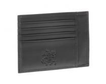 7006_1 Seeger  Wallet Leather Börse Leder