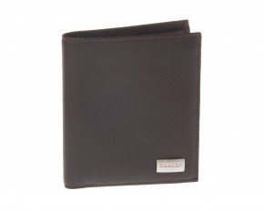 7020 Seeger  Wallet Leather Börse Leder