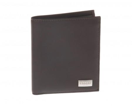 7020 Seeger  Wallet Leather Börse Leder