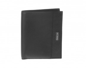 7040 Seeger  Wallet Leather Börse Leder