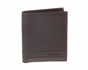 7060 Seeger  Wallet Leather Börse Leder