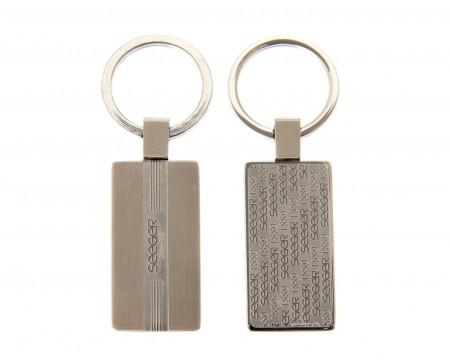 8002 Seeger Key Holder Schlüsselhalter