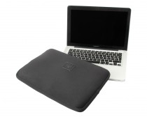 Laptop Cover Seeger